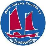 NJ Friends of Clearwater Environmental Festival 2019