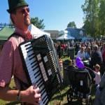 NJ's Best Oktoberfest & Vendor Fair 2021