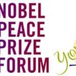 Nobel Peace Prize Youth Festival 2020