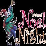 Noel Night 2018