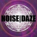 Noise Daze 2018