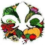 NOLA Veggie Fest 2020
