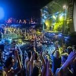 Noorderzon Performing Arts Festival Groningen 2020