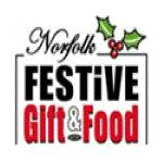 Norfolk Festive Gift and Food Show 2019