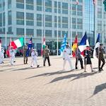 Norfolk NATO Festival 2019