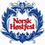 Norsk Hostfest 2020