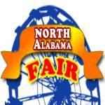 North Alabama State Fair 2020