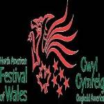 North American Festival of Wales 2020