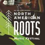 North American Roots Music Festival 2022