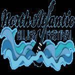 North Atlantic Blues Festival 2021