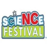 North Carolina Science Festival 2019