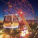 North Carolina State Fair 2016