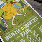 North Country Fair 2020