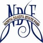 North Dakota State Fair 2022