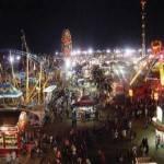 North Florida Fair 2019
