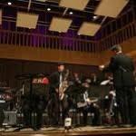 North Fresno Rotary Jazz Festival 2020
