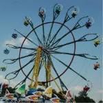 North Georgia State Fair 2020