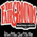 North Idaho Fair and Rodeo 2020