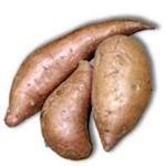 North Louisiana Sweet Potato Festival 2020