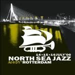 North Sea Jazz Festival 2020