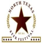 North Texas Beer and Wine Festival 2021