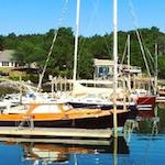 Northeast Harborfest 2019