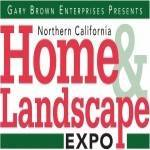 Northern California Home and Landscape Expo 2020