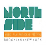 Northside Music and Arts Festival 2021