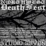 Northwest Death Fest 2021
