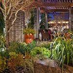 Northwest Flower and Garden Show 2017
