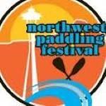 Northwest Paddling Festival 2019