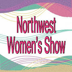 Northwest Women's Show and Seattle 2020