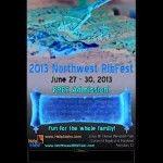 Northwestern Ribfest 2020