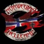 Norwegian Hellcamp 2021