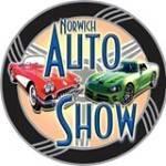 Norwich Auto Show 2021