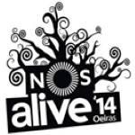 NOS Alive '15 2019