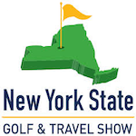 NY State Golf & Travel Show 2017