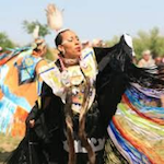 NYC Native American Heritage Festival & Pow Wow 2021