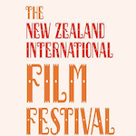 NZ International Film Festival 2019