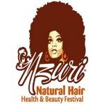 Nzuri Natural Hair Health & Beauty Festival 2019