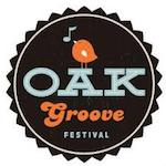 Oak Groove Festival 2020