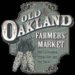 Oakland Farmers' Market 2021