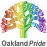 Oakland Pride 2020