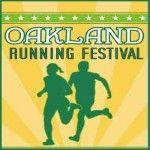 Oakland Running Festival 2019