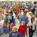Oakville Band Craft Fair 2017