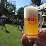 OC Beer Festival 2020