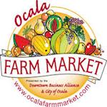 Ocala Farm Market 2022
