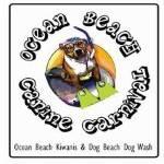 Ocean Beach Canine Carnival 2016