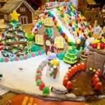 Ocean County Mall Craft & Gift Fair 2021