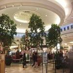 Ocean County Mall Summer Fair 2022